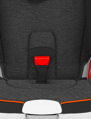 britax-kidfix-ii-xp-sict-car-seat-with-secureguard_141001