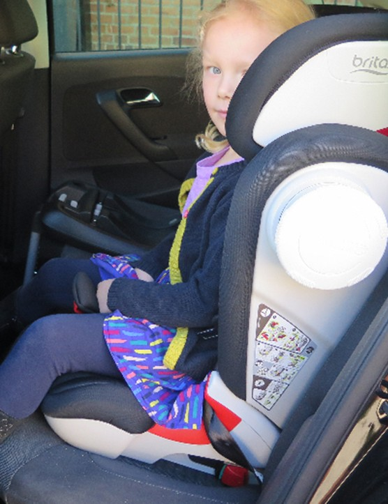 britax-kidfix-ii-xp-sict-car-seat-with-secureguard_141003