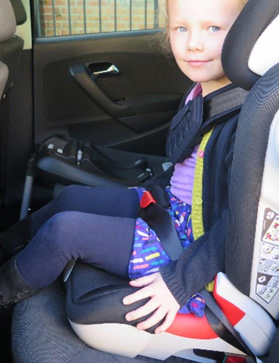 britax-kidfix-ii-xp-sict-car-seat-with-secureguard_141004