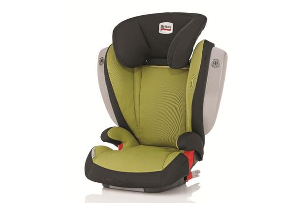britax-kidfix-sict-car-seat_20044