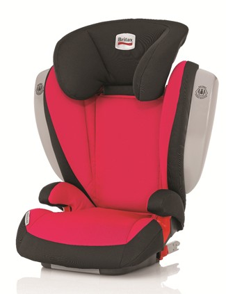 britax-kidfix-sict-car-seat_20045