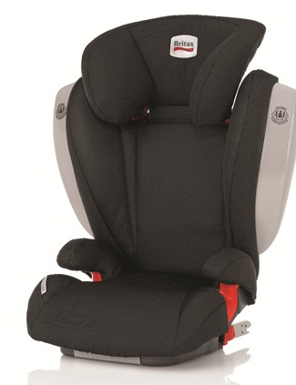 britax-kidfix-sict-car-seat_20046