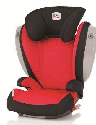 britax-kidfix-sict-car-seat_20047