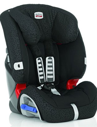 britax-multi-tech-ii-car-seat_162346