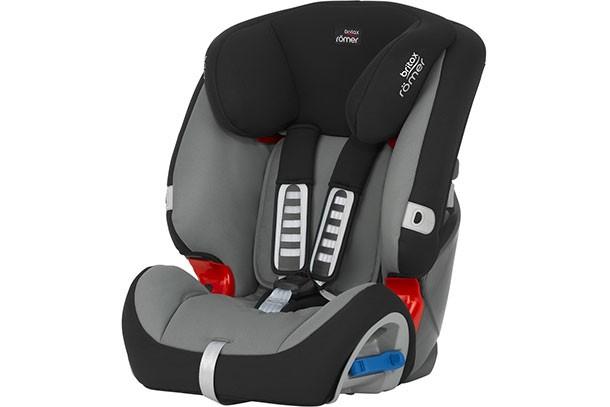 britax-multi-tech-ii-car-seat_162347