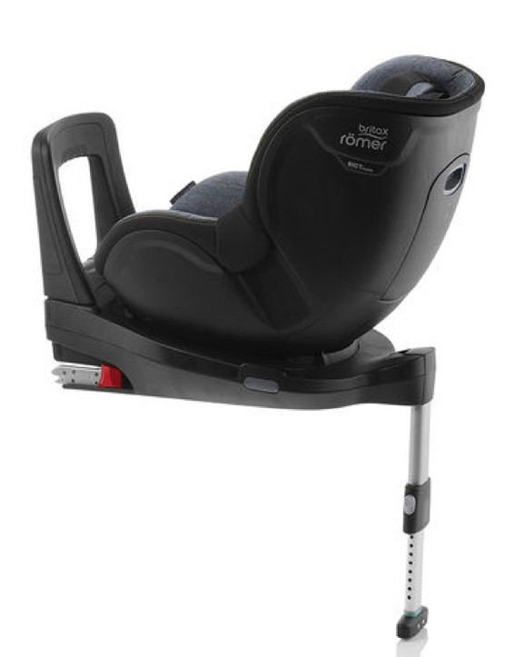 britax r mer dualfix i size review car seats from birth car seats madeformums. Black Bedroom Furniture Sets. Home Design Ideas