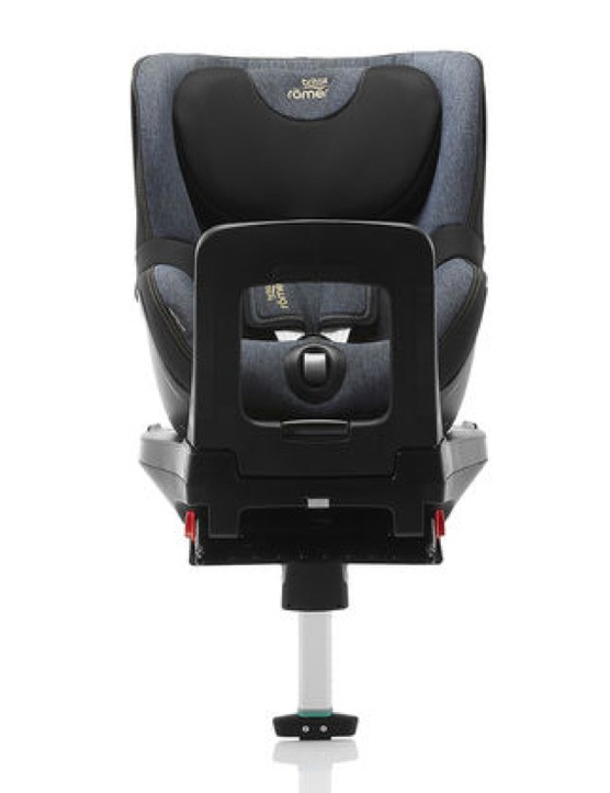 britax r mer dualfix i size car seats from birth car seats madeformums. Black Bedroom Furniture Sets. Home Design Ideas