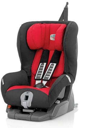 britax-safefix-plus-car-seat_17814