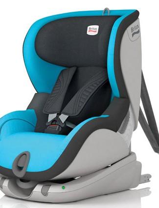 britax-trifix-car-seat_36579