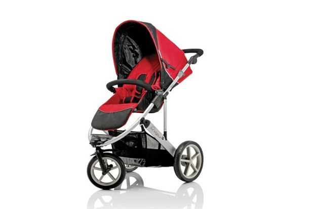 britax-vigour-3-discontinued_4411