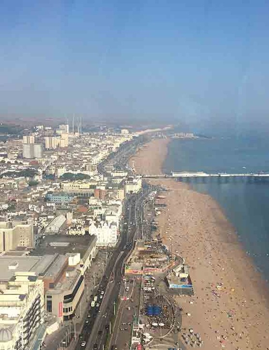 british-airways-i360_208361