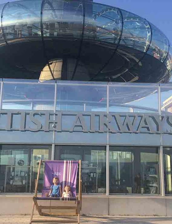 british-airways-i360_208367
