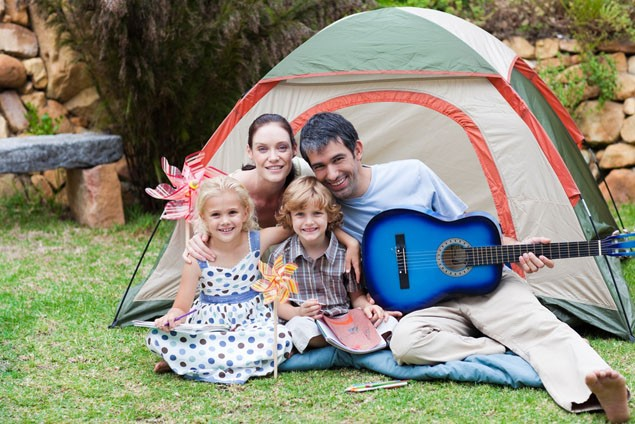 british-families-rate-camping-as-top-holiday_12115