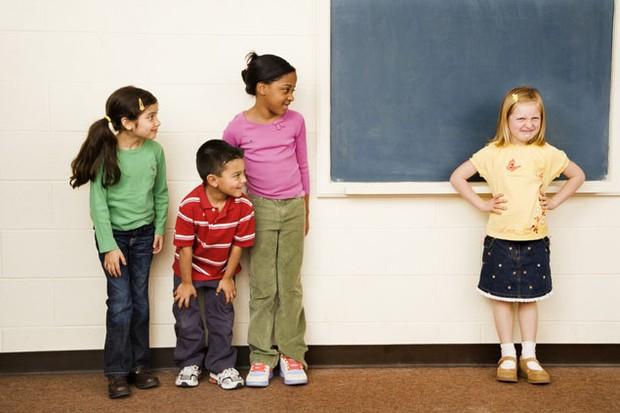 british-schools-still-racially-segregated_10426