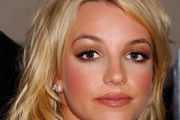 britney-spears-dreading-talking-to-sons-about-sex_13506
