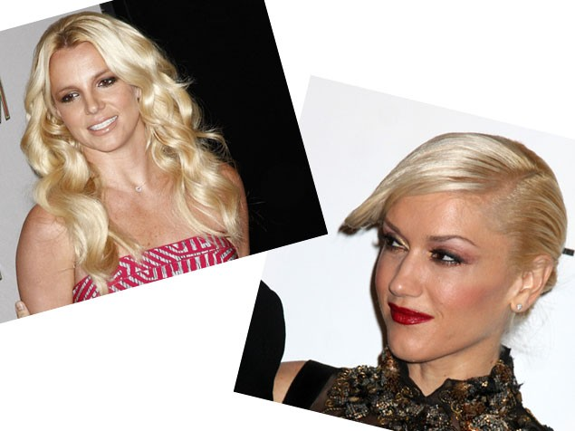 britney-spears-and-gwen-stefani-opposite-opinions-on-the-effects-of-fame-on-their-sons_21545
