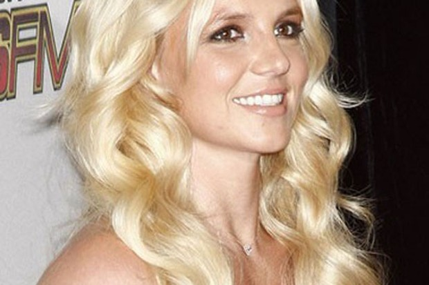 britney-spears-posters-to-teach-children-body-image_23732