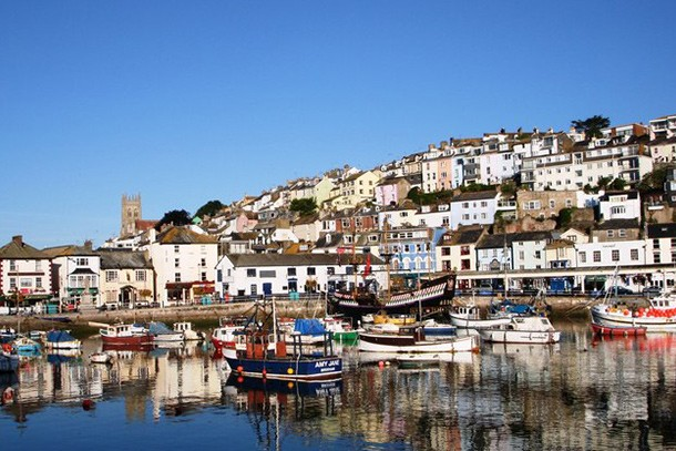 brixham-review-for-families_59502
