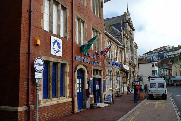 brixham-review-for-families_59503