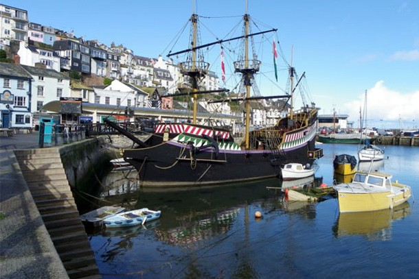 brixham-review-for-families_59504