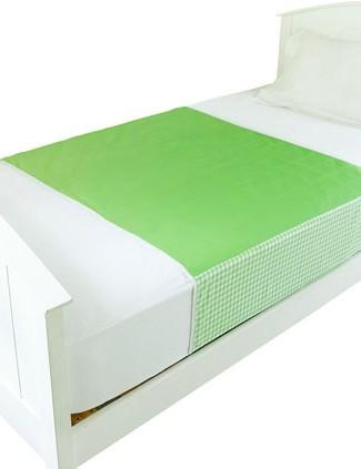 brolly-sheets-waterproof-sheet-protector_15711