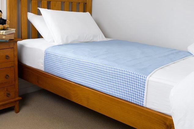 brolly-sheets-waterproof-sheet-protector_15712