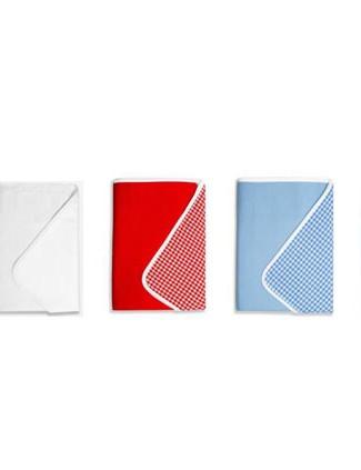 brolly-sheets-waterproof-sheet-protector_15713