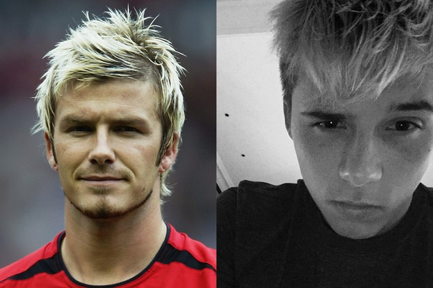 brooklyn-beckham-copies-dads-old-blond-hairstyle_82941