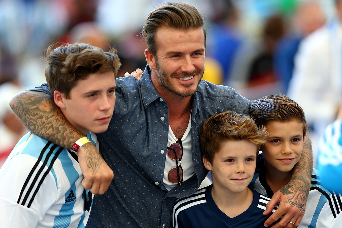 brooklyn-beckham-fails-to-win-arsenal-scholarship_84612