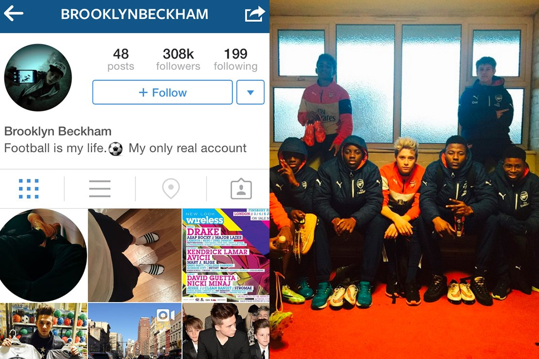brooklyn-beckham-fails-to-win-arsenal-scholarship_84613