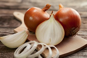 brown-onion-cough-hack_212612