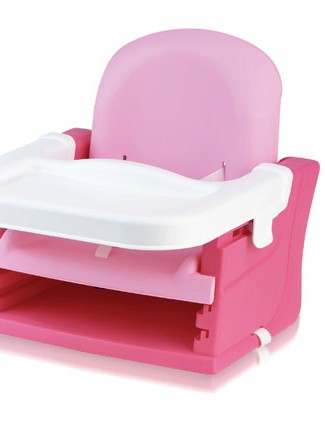 bruin-3-level-booster-seat_5519