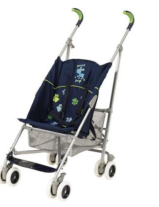 bruin-coast-stroller_6537