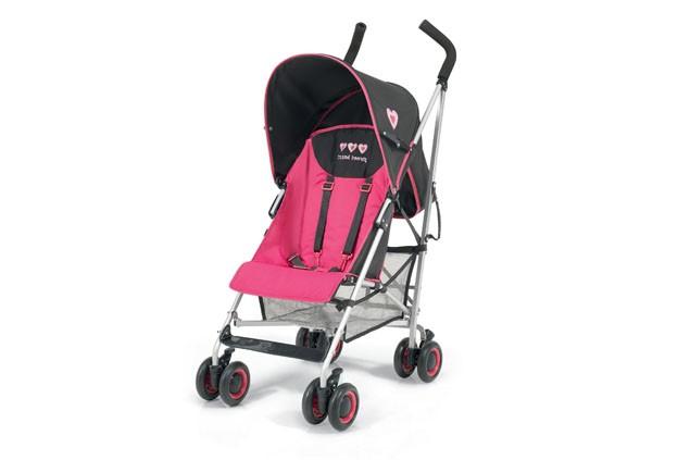 bruin-pronto-stroller_6587