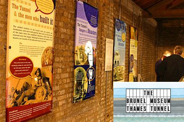 brunel-museum-review-for-families_58530