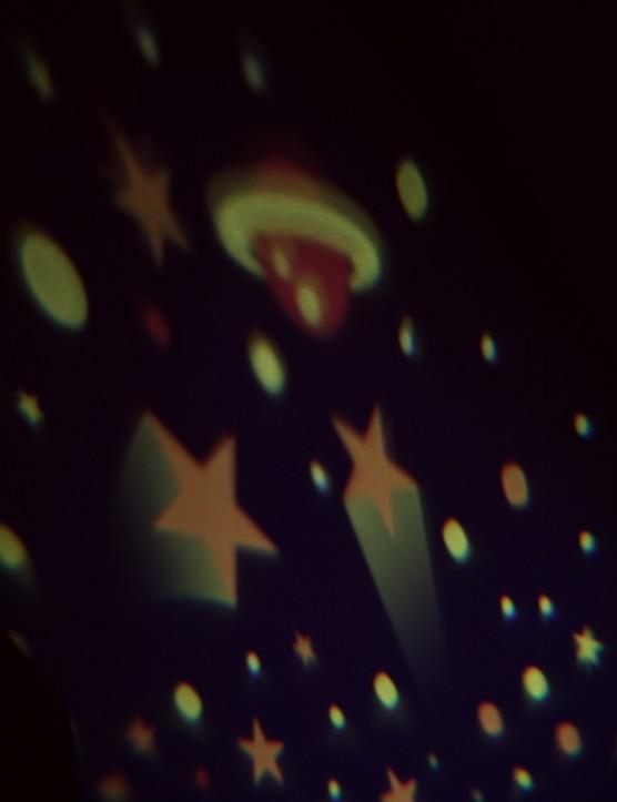 bt-audio-baby-monitor-450-lightshow_182751