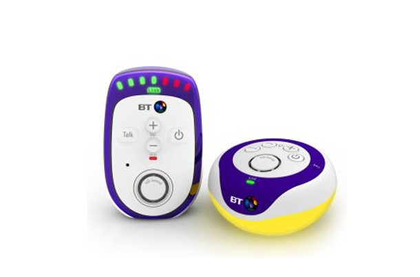 bt-digital-baby-monitor-300_57412