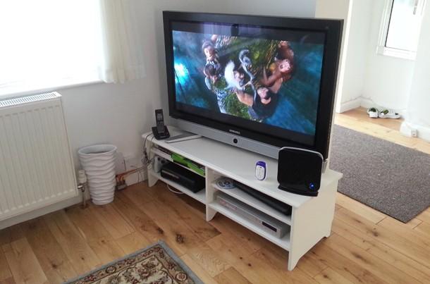 bt-digital-baby-monitor-300_57415