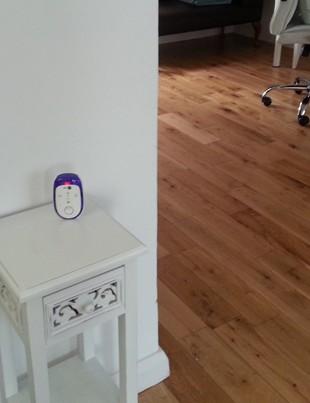 bt-digital-baby-monitor-300_57417