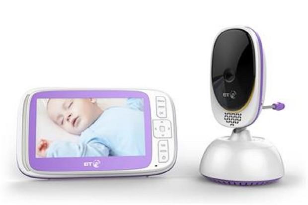 bt-video-baby-monitor-6000_178065
