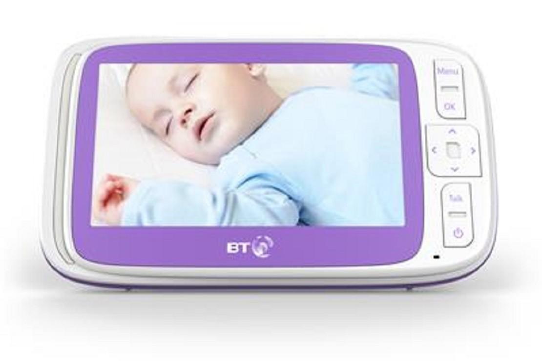 bt-video-baby-monitor-6000_178066