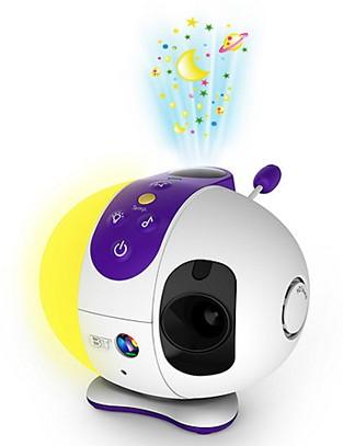 bt-video-monitor-7500-lightshow_128012
