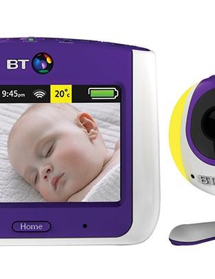 bt-video-monitor-7500-lightshow_128013