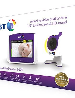 bt-video-monitor-7500-lightshow_128014