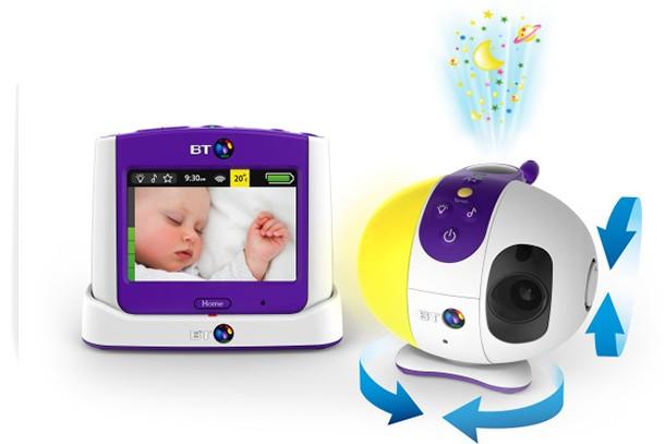 bt-video-monitor-7500-lightshow_128015
