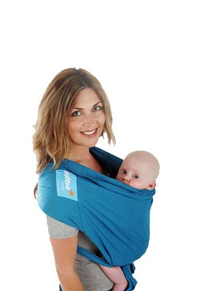 bubba-wrap-sling-discontinued_8853