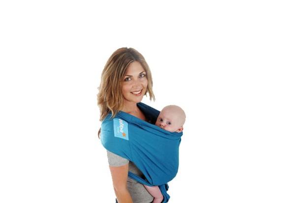 Oscha Cairis Carrier Baby Slings Carriers Slings Madeformums
