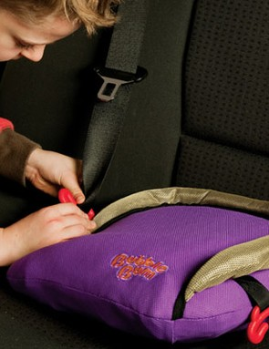 bubblebum-booster-seat_12059