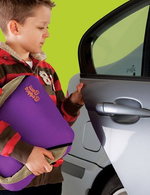bubblebum-booster-seat_12060