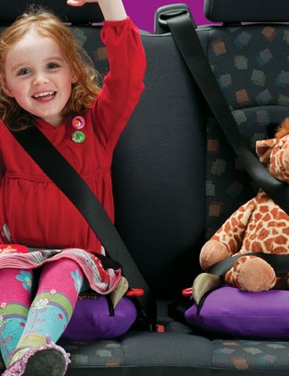 bubblebum-booster-seat_12061